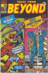 1963 #4 comic books for sale