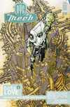 NYC Mech: Beta Love # comic book complete sets NYC Mech: Beta Love # comic books