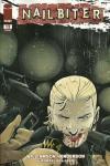Nailbiter #12 comic books for sale