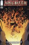 Nailbiter #2 comic books for sale