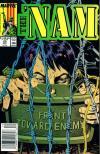 Nam #25 comic books for sale