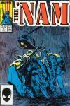 Nam #6 comic books for sale