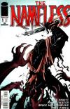 Nameless #5 comic books for sale
