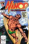 Namor: The Sub-Mariner Comic Books. Namor: The Sub-Mariner Comics.