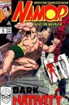 Namor: The Sub-Mariner #10 comic books for sale