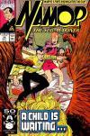 Namor: The Sub-Mariner #14 comic books for sale