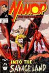 Namor: The Sub-Mariner #15 comic books for sale