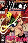 Namor: The Sub-Mariner #16 comic books for sale