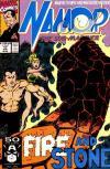 Namor: The Sub-Mariner #17 comic books for sale