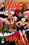 Namor: The Sub-Mariner #18 comic books for sale