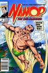 Namor: The Sub-Mariner #1 comic books for sale