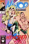 Namor: The Sub-Mariner #20 comic books for sale
