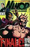 Namor: The Sub-Mariner #25 comic books for sale