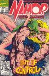 Namor: The Sub-Mariner #27 comic books for sale