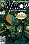 Namor: The Sub-Mariner #29 comic books for sale