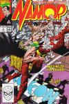 Namor: The Sub-Mariner #3 comic books for sale