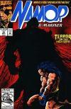 Namor: The Sub-Mariner #30 comic books for sale