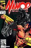 Namor: The Sub-Mariner #31 comic books for sale