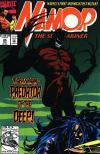 Namor: The Sub-Mariner #35 comic books for sale