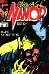 Namor: The Sub-Mariner #36 comic books for sale
