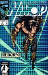 Namor: The Sub-Mariner #37 comic books for sale