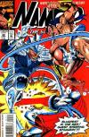 Namor: The Sub-Mariner #42 comic books for sale