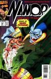 Namor: The Sub-Mariner #43 comic books for sale