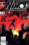 Namor: The Sub-Mariner #5 comic books for sale