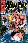 Namor: The Sub-Mariner #50 comic books for sale