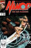 Namor: The Sub-Mariner #7 comic books for sale