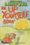 National Lampoon: The Up Yourself Book comic books