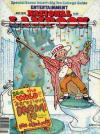 National Lampoon: Volume 2 #3 comic books for sale