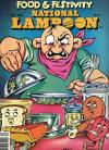 National Lampoon: Volume 2 #5 comic books for sale