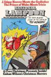National Lampoon: Volume 2 #9 comic books for sale