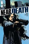 Near Death # comic book complete sets Near Death # comic books