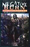 Negative Burn #3 comic books for sale