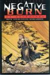 Negative Burn #6 comic books for sale
