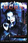 Negative Burn #9 comic books for sale
