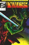 Nemesis the Warlock Comic Books. Nemesis the Warlock Comics.