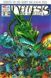 Nemesis the Warlock #13 comic books for sale