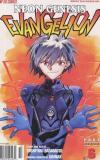 Neon Genesis Evangelion: Part 7 #6 comic books for sale