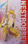 Nestrobber # comic book complete sets Nestrobber # comic books