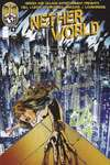 Netherworld # comic book complete sets Netherworld # comic books