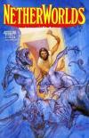 Netherworlds Comic Books. Netherworlds Comics.