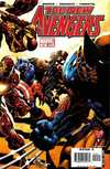New Avengers #19 comic books for sale