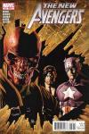 New Avengers #12 comic books for sale