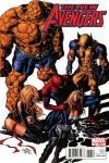 New Avengers #13 comic books for sale