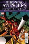 New Avengers #16 comic books for sale