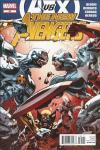 New Avengers #24 comic books for sale