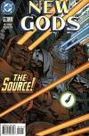 New Gods #15 comic books for sale